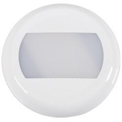 Radiance-white-front-10.jpg