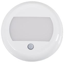 Radiance-white-front-30.jpg