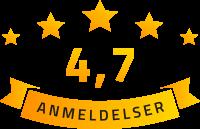 LumenDaylight.dk – Anmeldelser