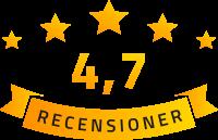 LumenDaylight.se – Recensioner