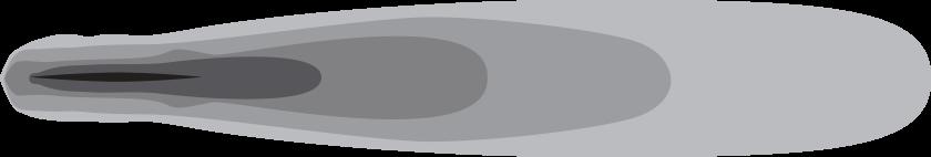 Rigid PRO Spot ljusbilde